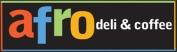 520f441e8e807afro-deli-logo
