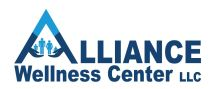Alliance Wellness.JPG