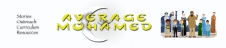 Averagemohamedheaderwebsite55
