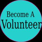 become-a-volunteer-hi
