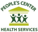 l_PCHS-logo
