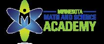 mmsa logo vector (1)