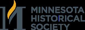 mnhs_logo
