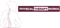 pt-works-logo