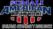 satf-logo-trans3