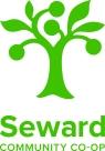 SewardLogo_Grn