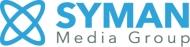 Syman Media Logo final