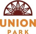 UnionPark_Logo_color (1)