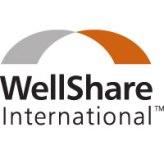 WellShare logo_no tag line