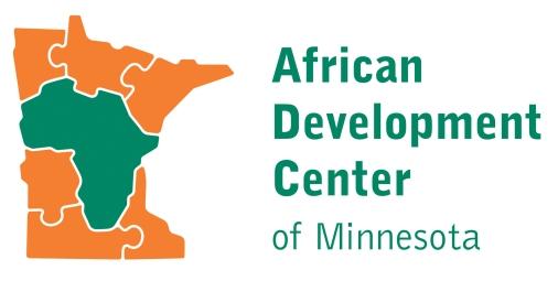 ADC Logo Horiz.jpg