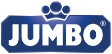 Jumbo_Blue_POS