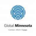 l_minnesota-international-center-3391-1464189694.5765