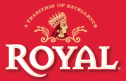 ROYAL_Logo_RGB.png