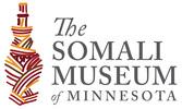 Somali Museum