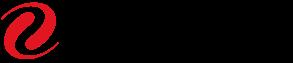 Xcel_Energy_logo_logotype.png